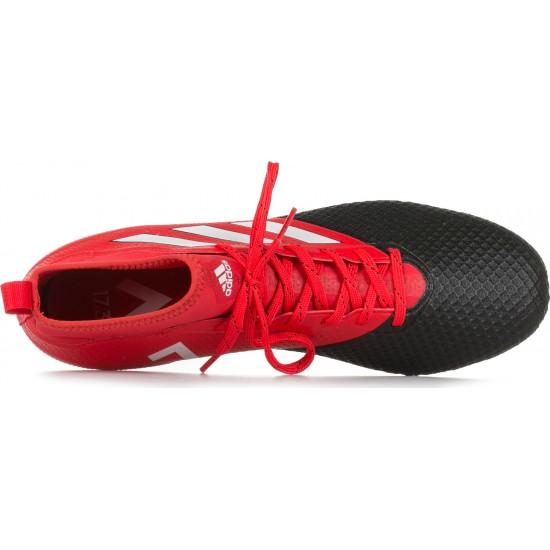 Adidas Ace 17.3 Primemesh F BA8506