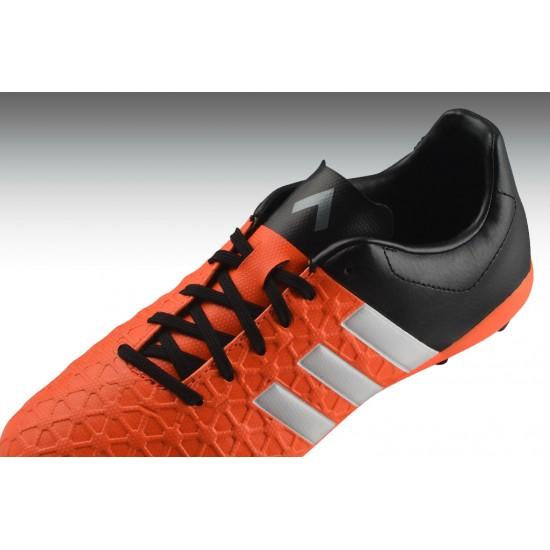 Adidas ACE 15.4 FxG J S83187