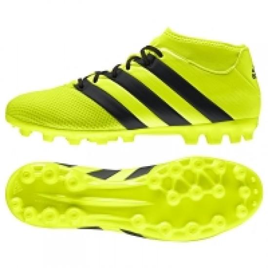 Adidas Ace 16.3 Primemesh AG J S80584
