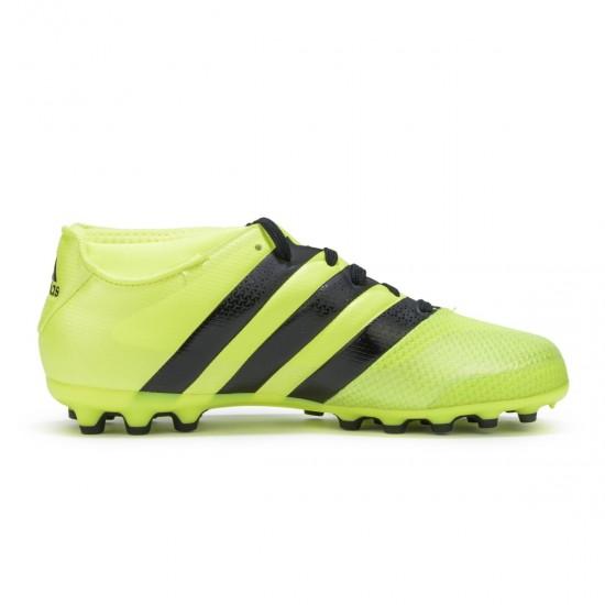 Adidas Ace 16.3 Primemesh AG S80583