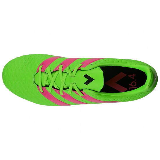 Adidas Ace 16.4 FXG AF4977