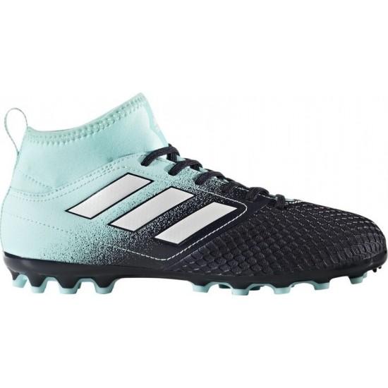 Adidas Ace 17.3 Ag BY2296