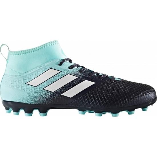 Adidas Ace 17.3 AG S77063