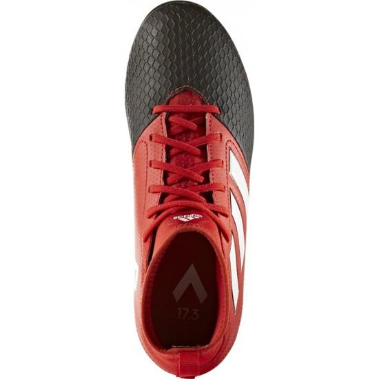 Adidas Ace 17.3 TF J BA9225