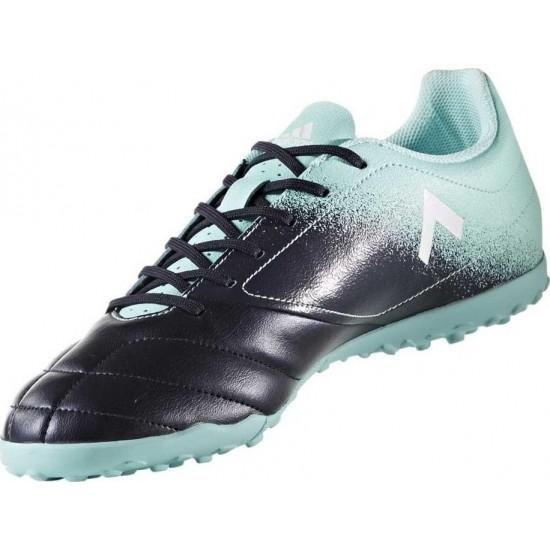 Adidas Ace 17.4 TF S77114