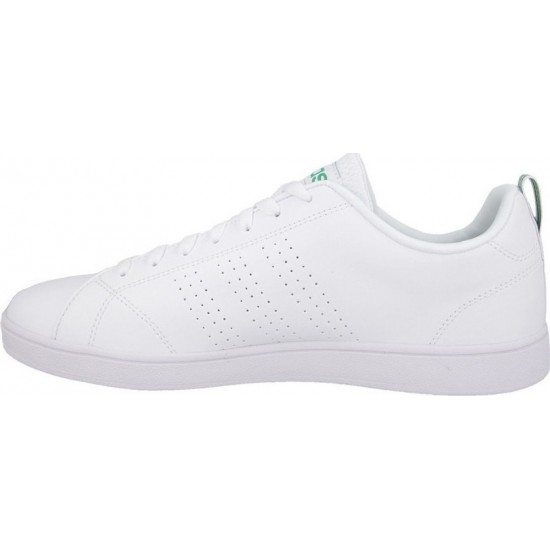 Adidas Advantage Clean K AW4884