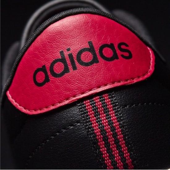 Adidas Advantage Clean QT BB9610