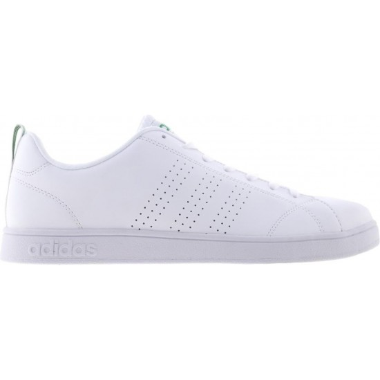 Adidas Advantage Clean VS F99251