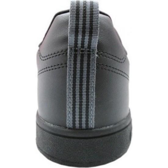 Adidas Advantage Clean VS F99253