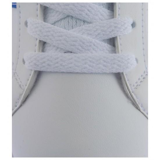 Adidas Advantage F99255