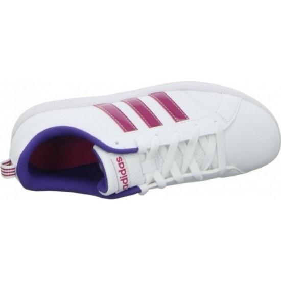 Adidas Advantage VS K F99145