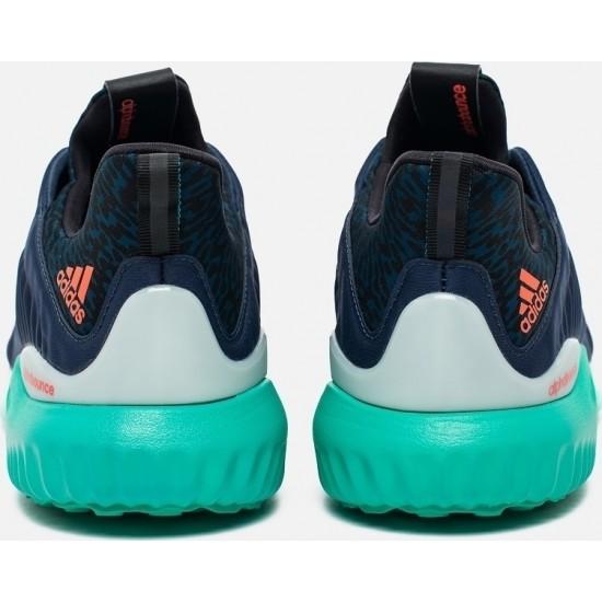 Adidas Alphabounce AQ8215