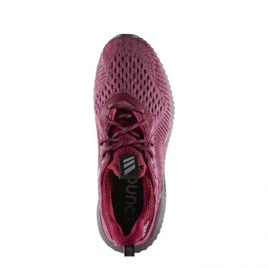 Adidas Alphabounce EM BW1192