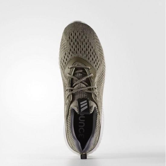 Adidas Alphabounce EM BW1203
