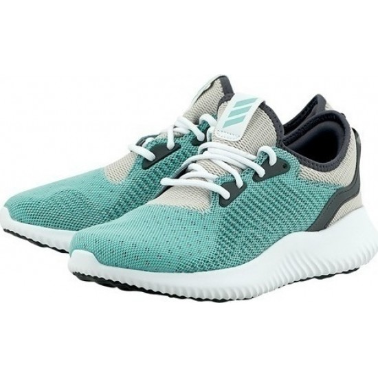 Adidas Alphabounce Lux BW1114