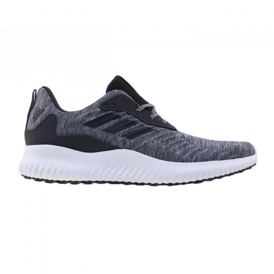 Adidas Alphabounce Rc B42860