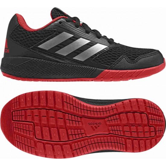 Adidas Altarun BA7422