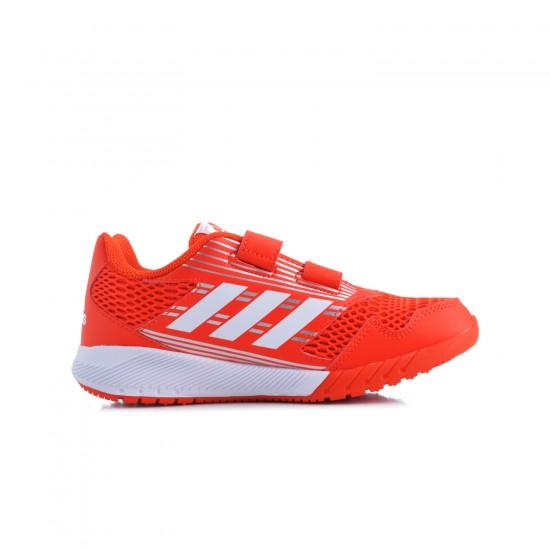 Adidas Altarun BA7426