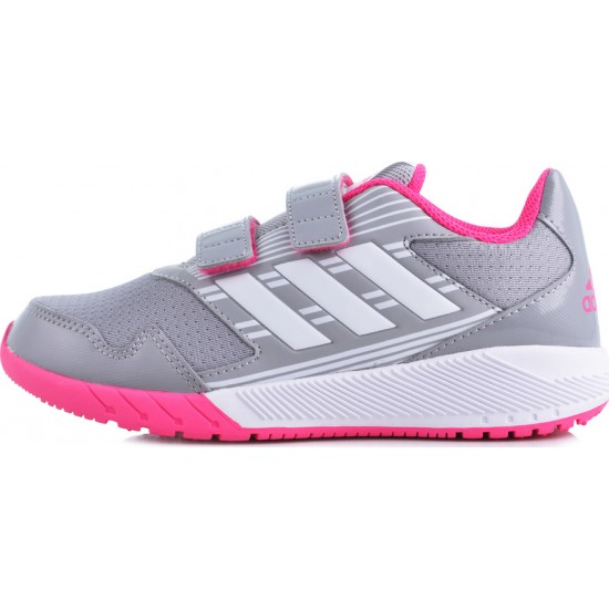 Adidas Altarun BA7917