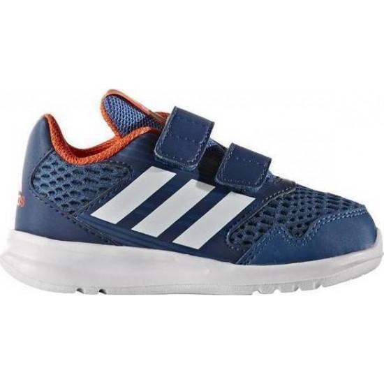 Adidas Altarun CF I BA7429