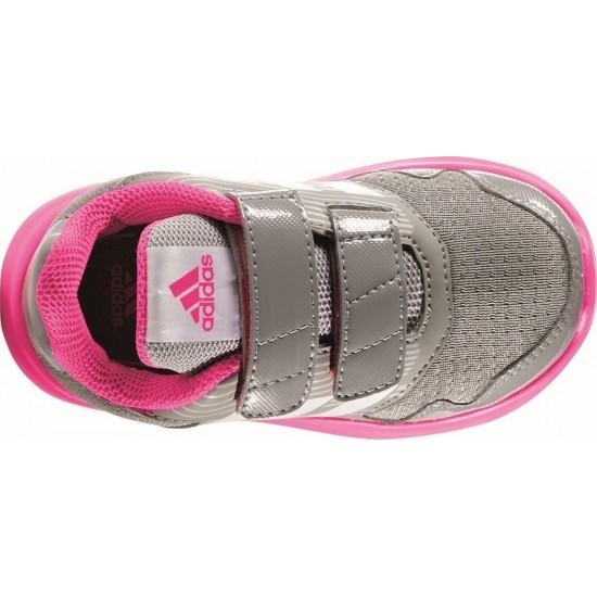 Adidas Altarun Cf I BA9412