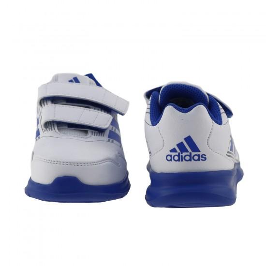 Adidas Altarun CF I BA9413