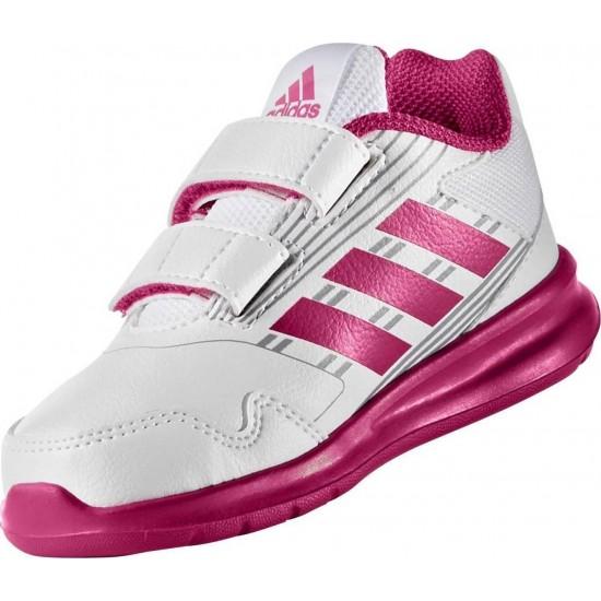 Adidas Altarun Cf I BA9414