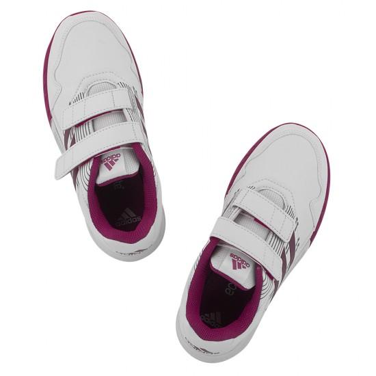 Adidas Altarun Cf K BA7427