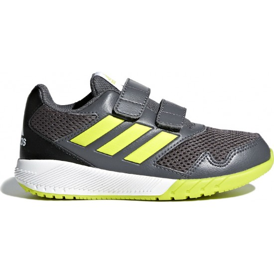 Adidas Altarun CF K CQ0033