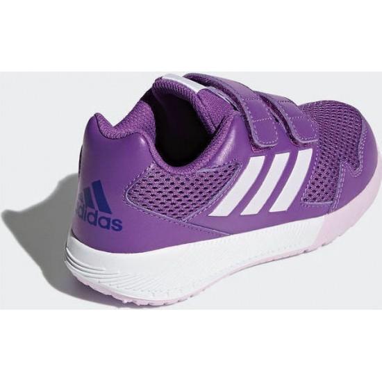 Adidas AltaRun CF K CQ0034