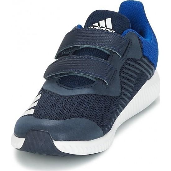 Adidas Altarun CF K CQ0178