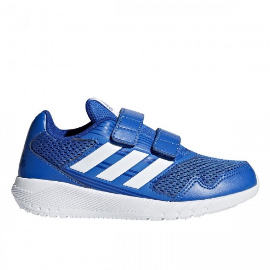Adidas AltaRun CQ0031
