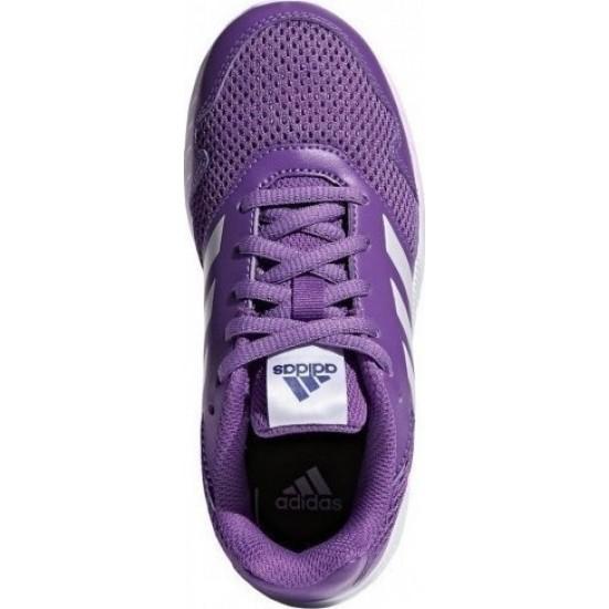 Adidas Altarun GS CQ0036