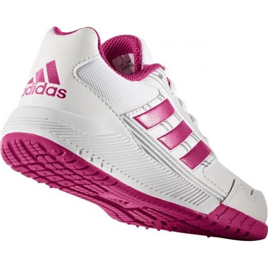 Adidas Altarun K BA7423