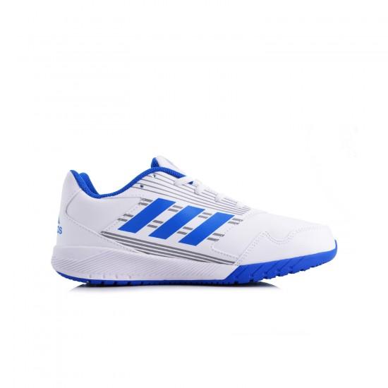 Adidas Altarun K BA9425