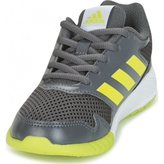 Adidas Altarun K CQ0035