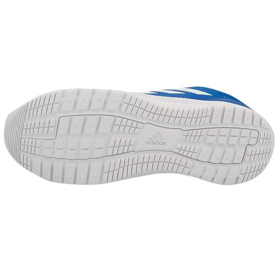 Adidas Altarun K CQ0037