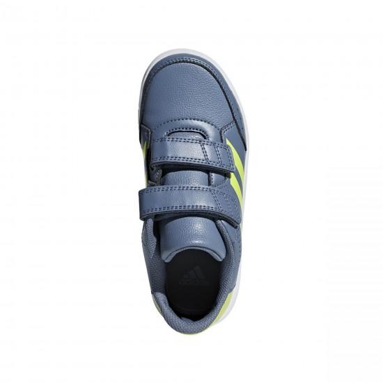 Adidas AltaSport CF K AC7046