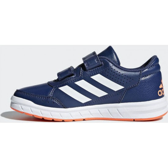 Adidas AltaSport CF K CP9949