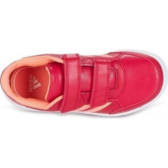 Adidas Altasport CF K S81057