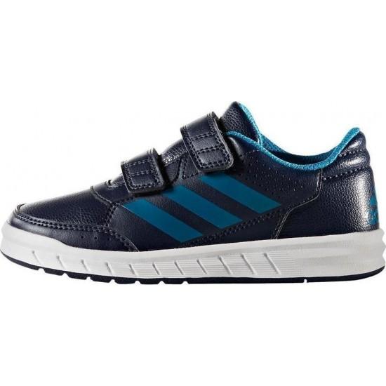 Adidas Altasport CF K S81058