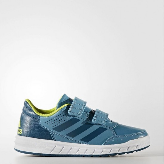 Adidas Altasport Cf K S81059