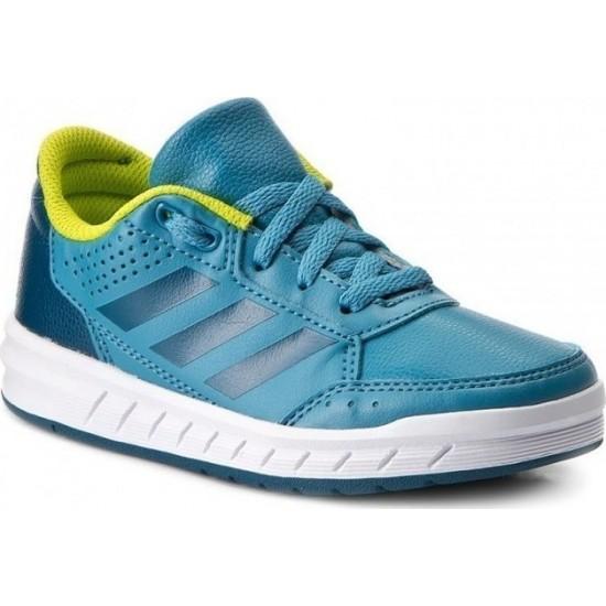 Adidas Altasport K4 BB6205