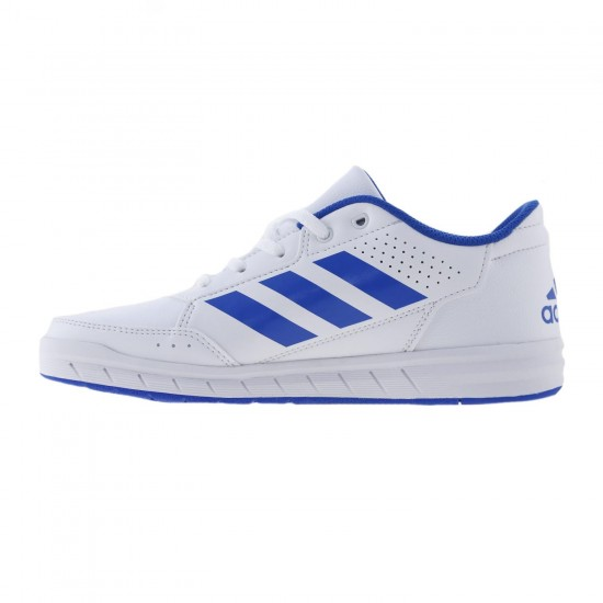Adidas Altasport K BA9544