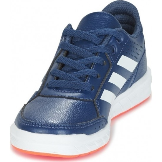 Adidas Altasport K CP9955