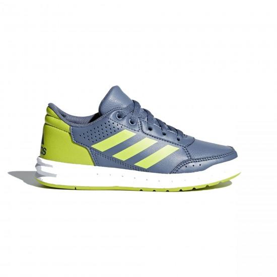 Adidas Altasport K CP9956