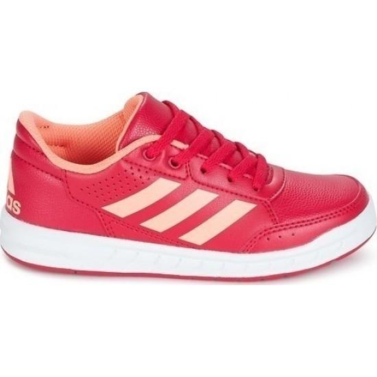 Adidas Altasport K S81087