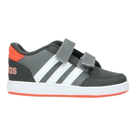 Adidas HOOPS CMF C AQ1656