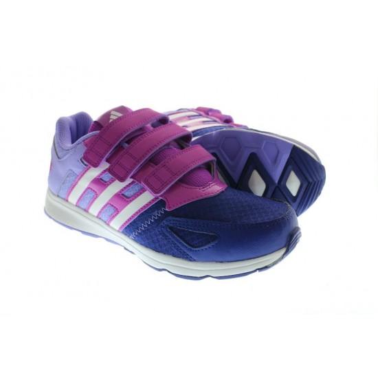 Adidas Az - Faito CF K M29592