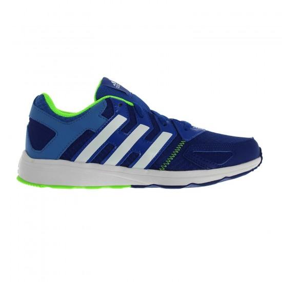 Adidas Az - Faito K B23802